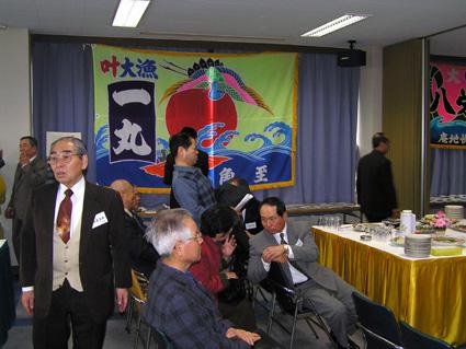 satokai2006-004