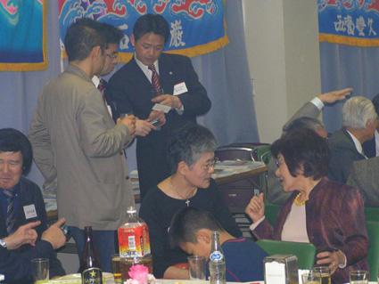 satokai2006-015
