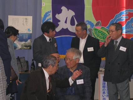 satokai2006-016