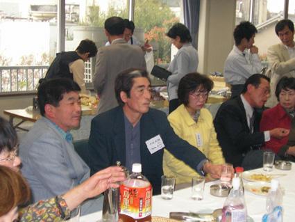 satokai2006-018