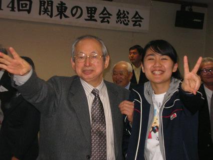 satokai2006-024