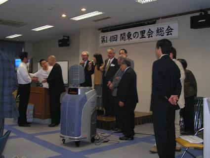 satokai2006-025