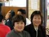 satokai2006-001