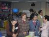 satokai2006-007