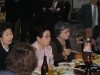 satokai2006-012